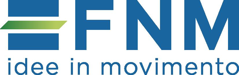 client case Fnm