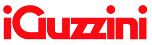 client case iGuzzini